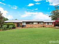 8 Boronia Road, Glenorie, NSW 2157