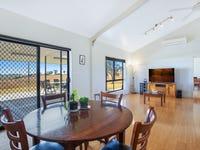 1570 Candelo Wolumla Road, Candelo, NSW 2550