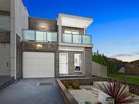 14b Roberta Street, Greystanes, NSW 2145