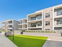Unit 215/1 Evelyn Court, Shellharbour City Centre, NSW 2529