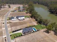 19 Riverview Drive, Barham, NSW 2732