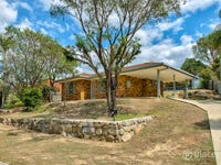 22 Costello Place, Stafford Heights, Qld 4053