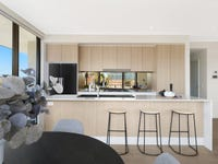 702/50 Kembla Street, Wollongong, NSW 2500