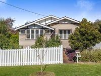 22 Rosewood Street, Toowoomba City, Qld 4350