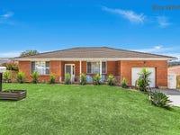 75 Hillside Drive, Albion Park, NSW 2527