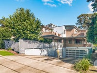 7/7-9 Lemongrove Road, Penrith, NSW 2750