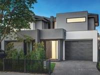31B Fairbank Road, Bentleigh, Vic 3204