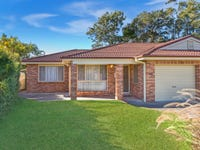 6 Werona Place, Bateau Bay, NSW 2261