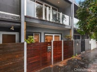 386 Ross Street, Port Melbourne, Vic 3207