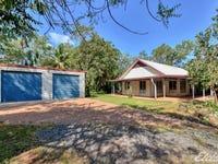 297 Bees Creek Road, Bees Creek, NT 0822