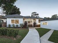 13 Angus Avenue, Peakhurst, NSW 2210