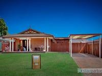 41 Bounty Crescent, Bligh Park, NSW 2756