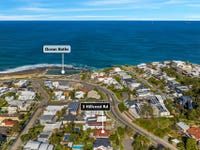 3 Hillcrest Road, Merewether, NSW 2291
