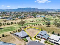 54 Peak Drive, Tamworth, NSW 2340