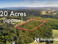 Lot 57 Walford Road, Beaconsfield Upper, Vic 3808