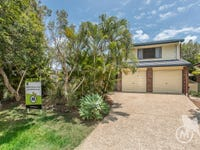 62 Remick Street, Stafford Heights, Qld 4053
