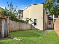 40 Cook Street, Randwick, NSW 2031
