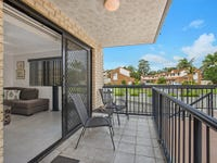 10/3-5 Barrett Street, Tweed Heads West, NSW 2485