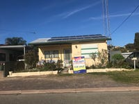 80 John Lewis Drive, Port Broughton, SA 5522