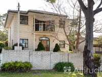 30 Bayswater Road, Rathmines, NSW 2283