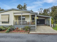236/36 Mumford Street, Port Macquarie, NSW 2444