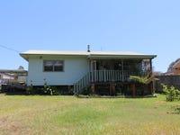13 Clarkson St, Nabiac, NSW 2312
