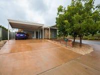 2 Trevally Road, South Hedland, WA 6722