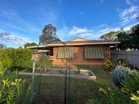 65 Pullaming Street, Curlewis, NSW 2381