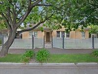 7 River Street, St Peters, SA 5069