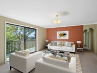 36 Riviera Avenue, Avalon Beach, NSW 2107
