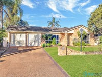 8 Newmarch Place, Bligh Park, NSW 2756