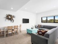 C204/40 Pinnacle Street, Miranda, NSW 2228