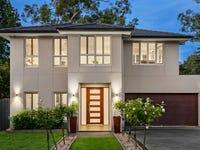 8 Annabelle Place, Pymble, NSW 2073