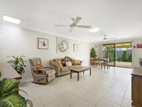 2/5 Snowgum Court, Burleigh Waters, Qld 4220