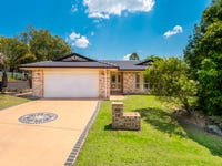 16 Sapphire Court, Lismore Heights, NSW 2480