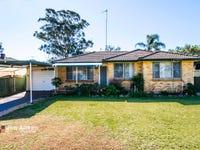 63 Gascoigne Street, Kingswood, NSW 2747