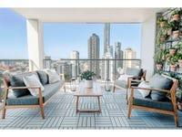 2003/347 Ann Street, Brisbane City, Qld 4000