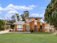 9 Orlick Street, Ambarvale, NSW 2560