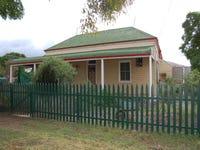 23 JOHNSTON STREET, Lake Cargelligo, NSW 2672