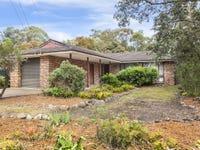 65 Davies Avenue, Springwood, NSW 2777
