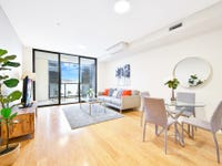 803/2A Charles Street, Canterbury, NSW 2193