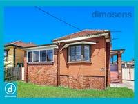 138 Illawarra Street, Port Kembla, NSW 2505