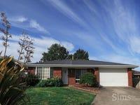 37 Harris Street, Summerhill, Tas 7250