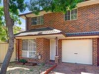 3/1 Dutton Place, Glenmore Park, NSW 2745