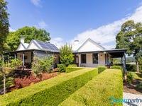 41 Baileys Lane, Kurrajong Hills, NSW 2758