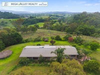 25 Gillcrest Drive, Bega, NSW 2550