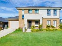 158 St Albans Road, Schofields, NSW 2762