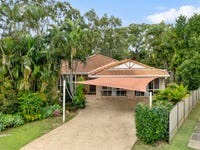 14 Cardell Place, Bracken Ridge, Qld 4017
