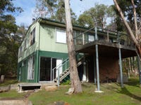 74 Scott Road, Halls Gap, Vic 3381