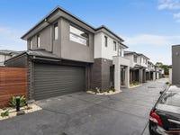 3/114-116 Kennington Park  Drive, Endeavour Hills, Vic 3802